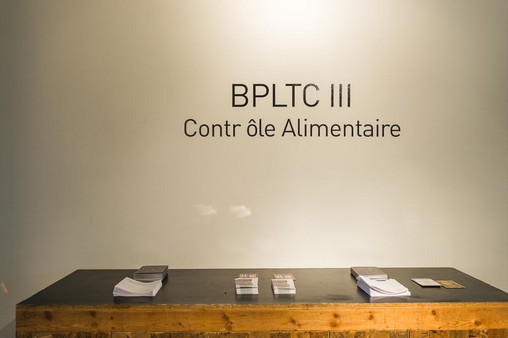 Eastern-Bloc_20160118_BLPTC-III_install-44_lrg