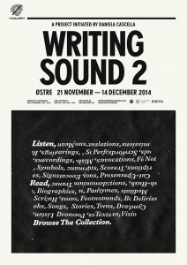 Lydgalleriet_writingsound2_FIN2_WEB