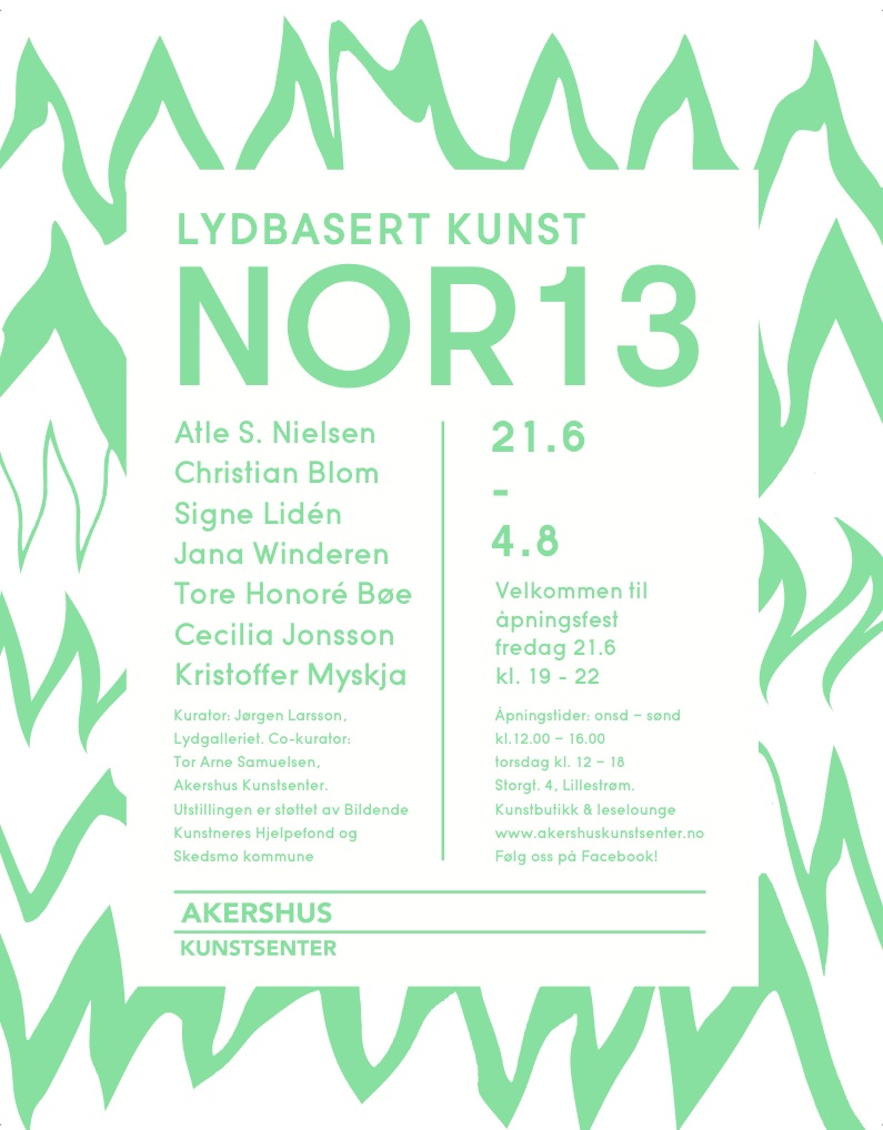 FlyerNOR13